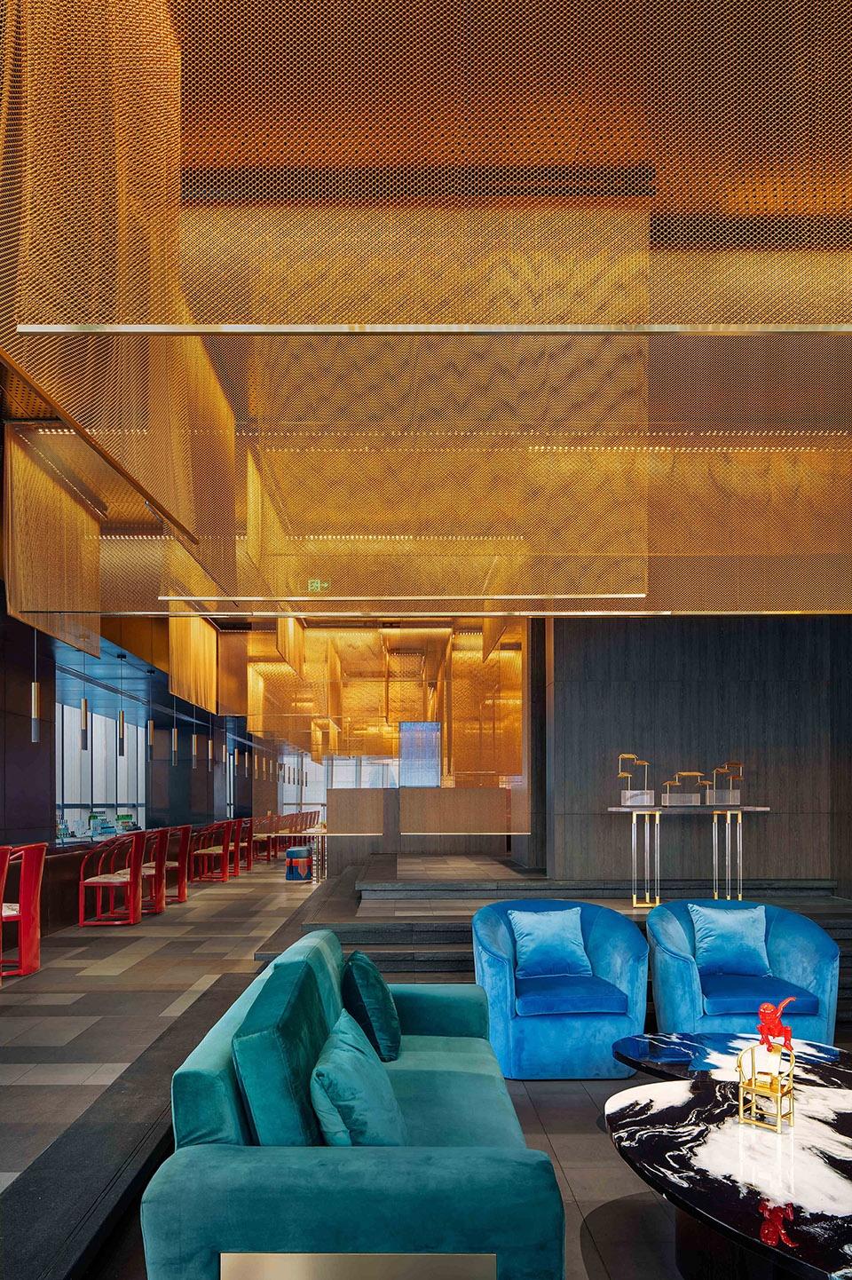 006-the-top-of-cloud-restaurant-china-by-rsaaburo-ziyu-zhuang-960x1442.jpg