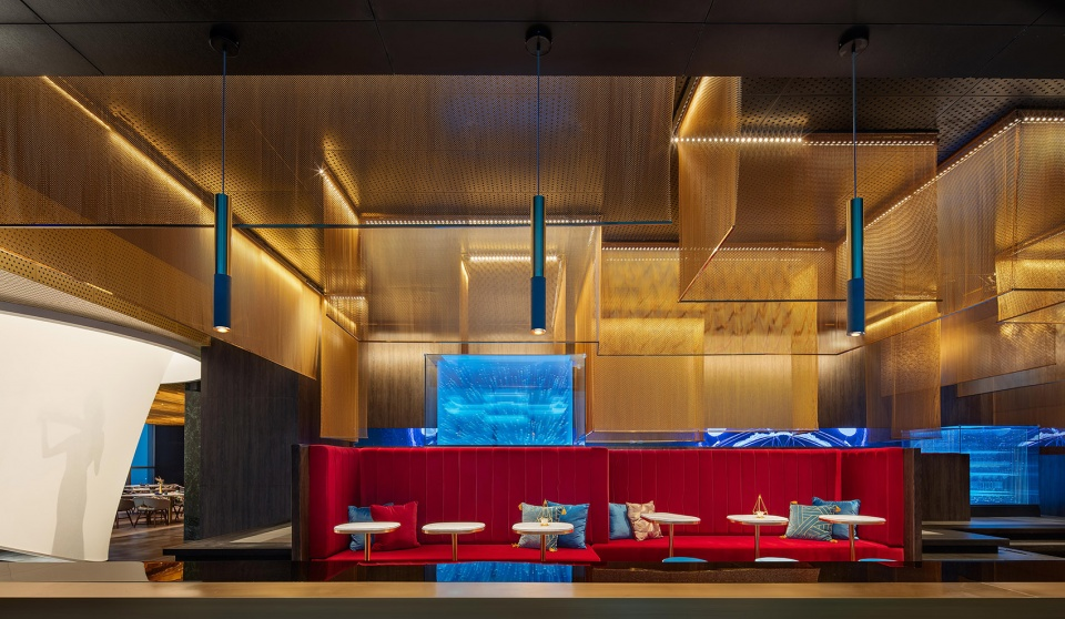 004-the-top-of-cloud-restaurant-china-by-rsaaburo-ziyu-zhuang-960x558.jpg