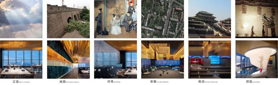 029-the-top-of-cloud-restaurant-china-by-rsaaburo-ziyu-zhuang-960x295.jpg