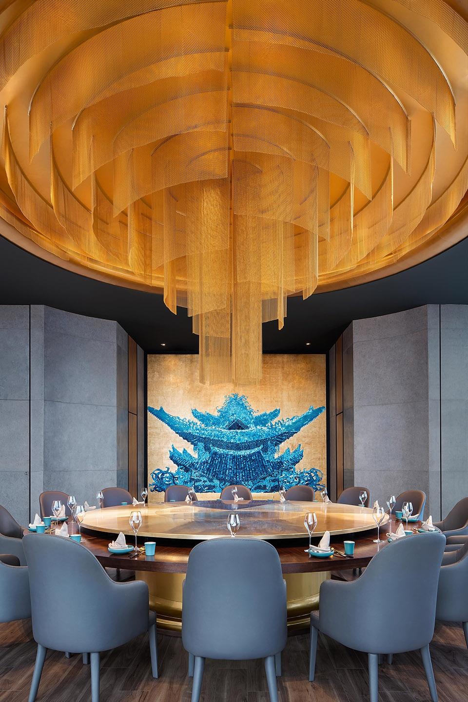007-the-top-of-cloud-restaurant-china-by-rsaaburo-ziyu-zhuang-960x1439.jpg