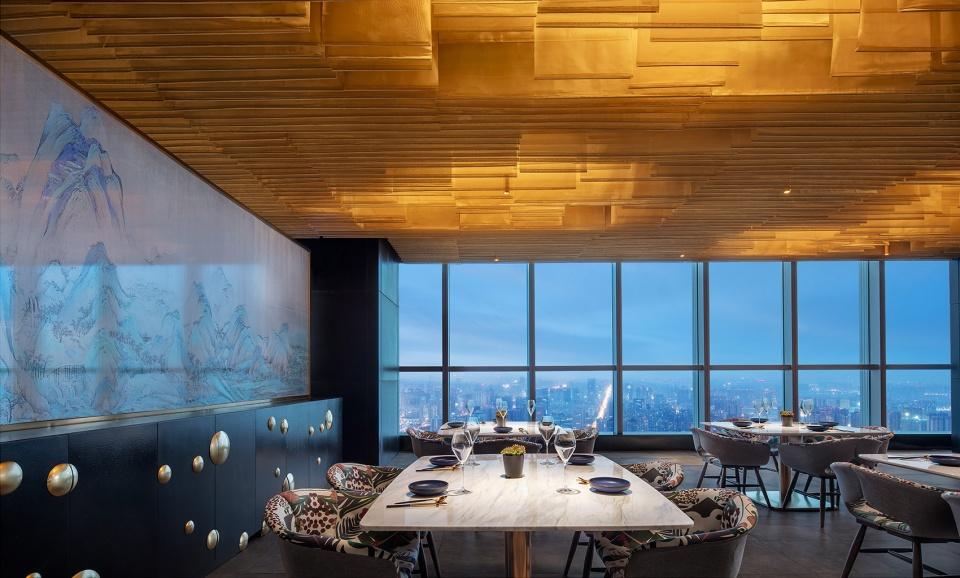 019-the-top-of-cloud-restaurant-china-by-rsaaburo-ziyu-zhuang-960x578.jpg