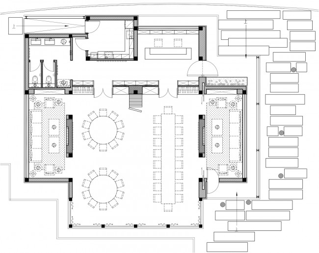 Blue-Lake-House-by-Fenghemucheng-art-design-%E7%BD%97%E5%85%B0%E6%B9%96%E4%BC%9A%E6%89%80%E5%B9%B3%E9%9D%A2%E5%9B%BE-%E5%B8%83%E5%B1%802-650x515.jpg