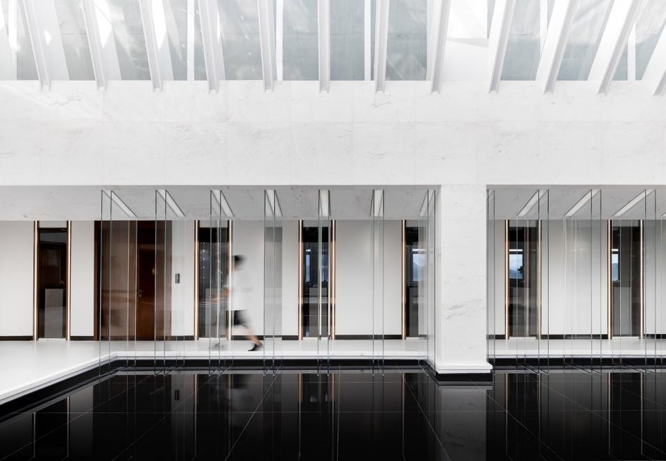 12-Lishui-Corporate-Office-Design-China-by-Usual-Studio-960x664.jpg