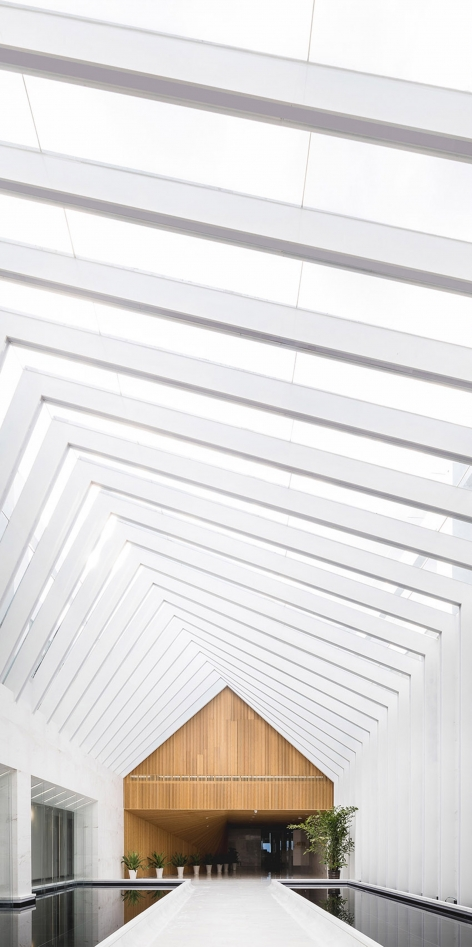 4-Lishui-Corporate-Office-Design-China-by-Usual-Studio-2-472x947.jpg