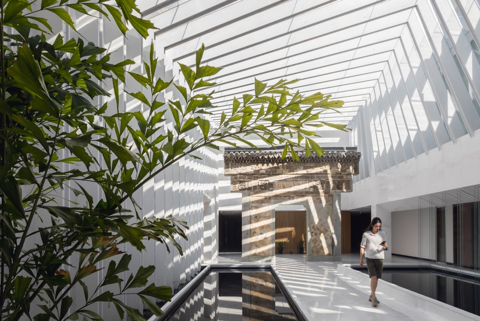 11-Lishui-Corporate-Office-Design-China-by-Usual-Studio-960x642.jpg