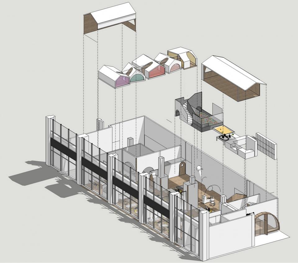 23-vitaland-kid-restaurant-childrens-treehouse-park-by-golucci-interior-architects-960x847.jpg
