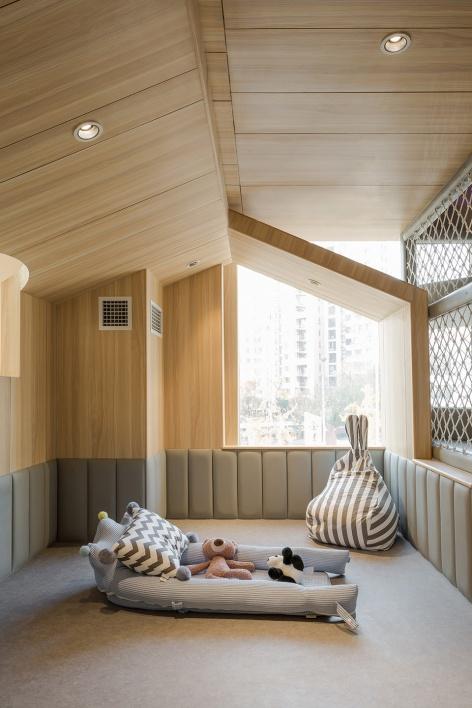 13-vitaland-kid-restaurant-childrens-treehouse-park-by-golucci-interior-architects-472x708.jpg