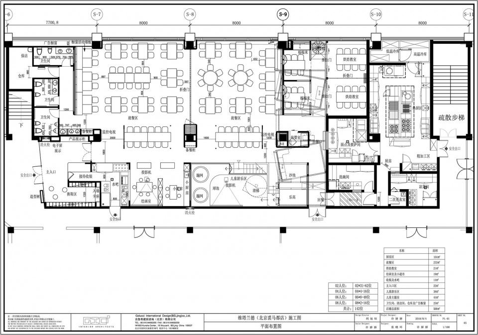 24-vitaland-kid-restaurant-childrens-treehouse-park-by-golucci-interior-architects-960x673.jpg
