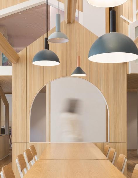 200-vitaland-kid-restaurant-childrens-treehouse-park-by-golucci-interior-architects-472x612.jpg