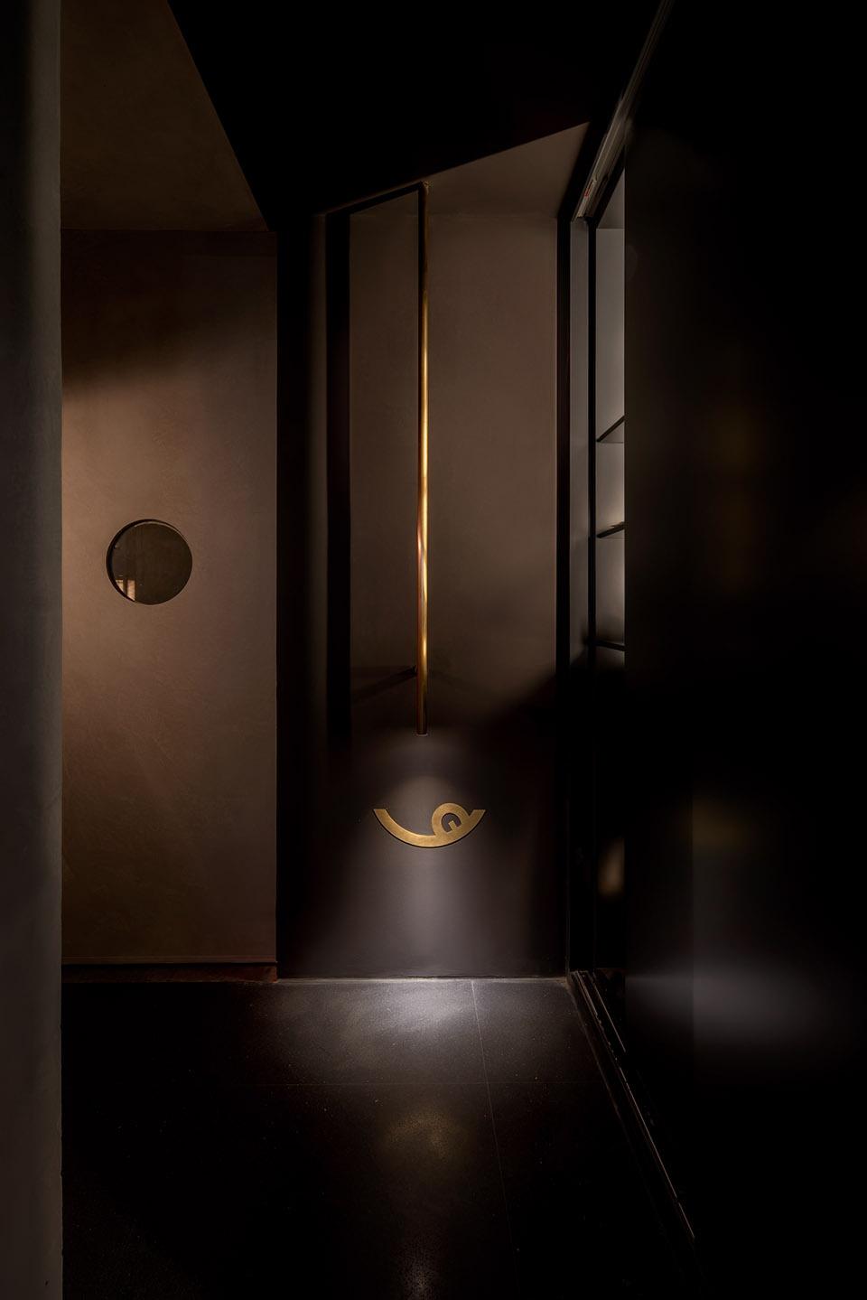 025-the-tasting-room-china-by-ge-studio-960x1439.jpg