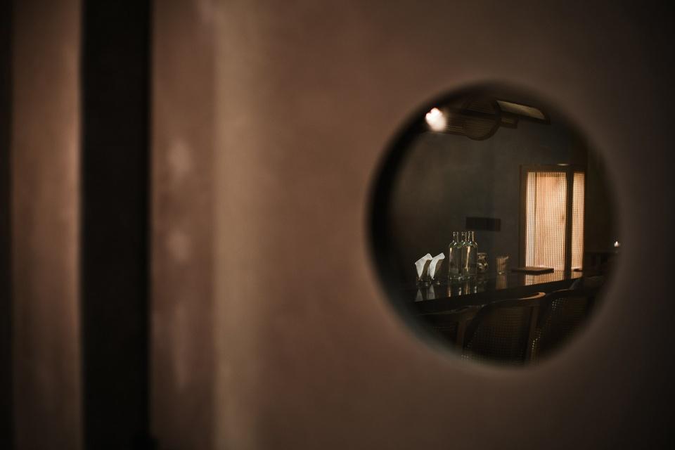 015-the-tasting-room-china-by-ge-studio-960x640.jpg