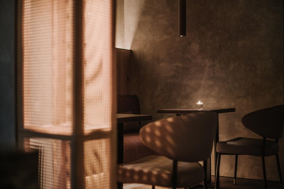 011-the-tasting-room-china-by-ge-studio-960x640.jpg