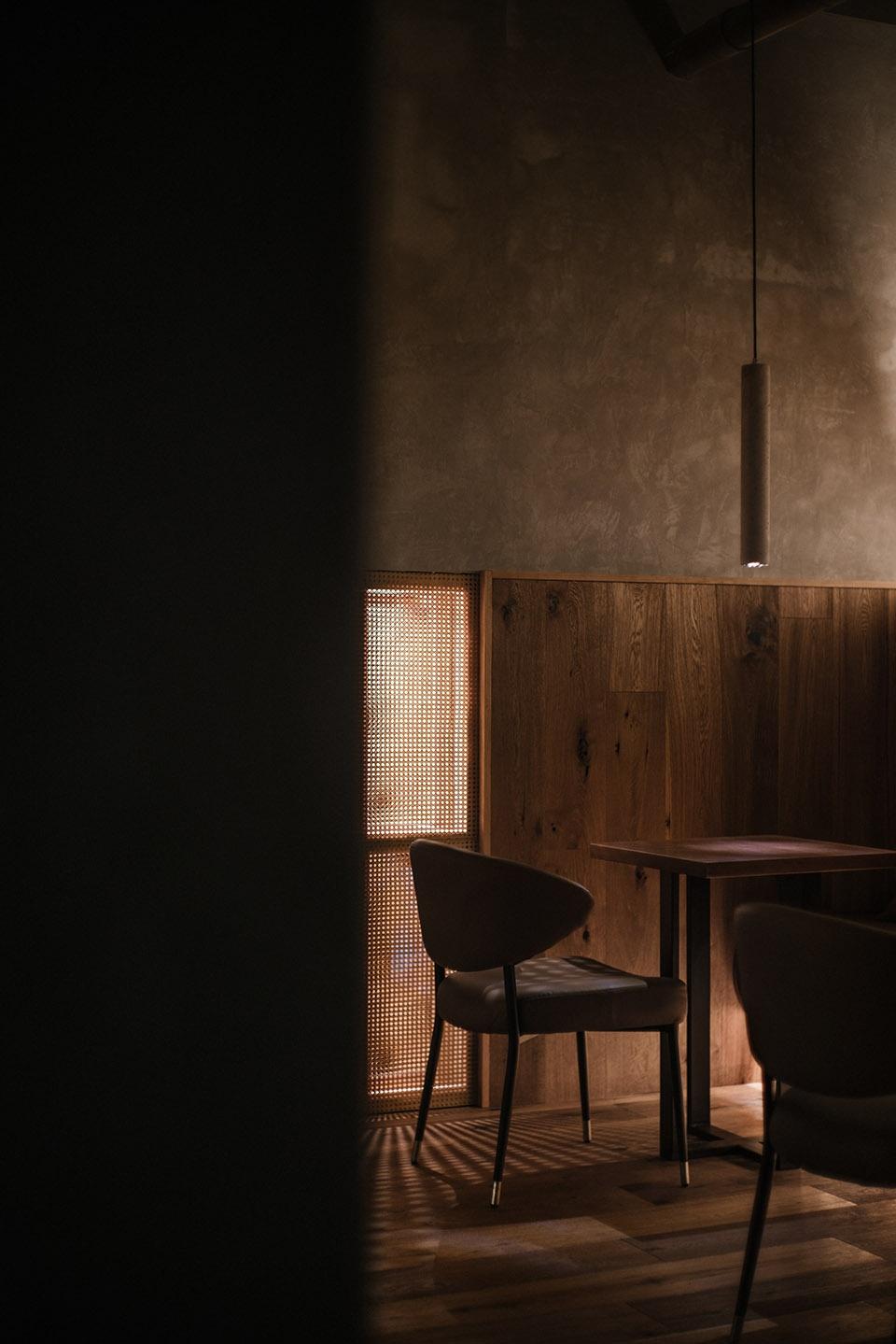 012-the-tasting-room-china-by-ge-studio-960x1439.jpg