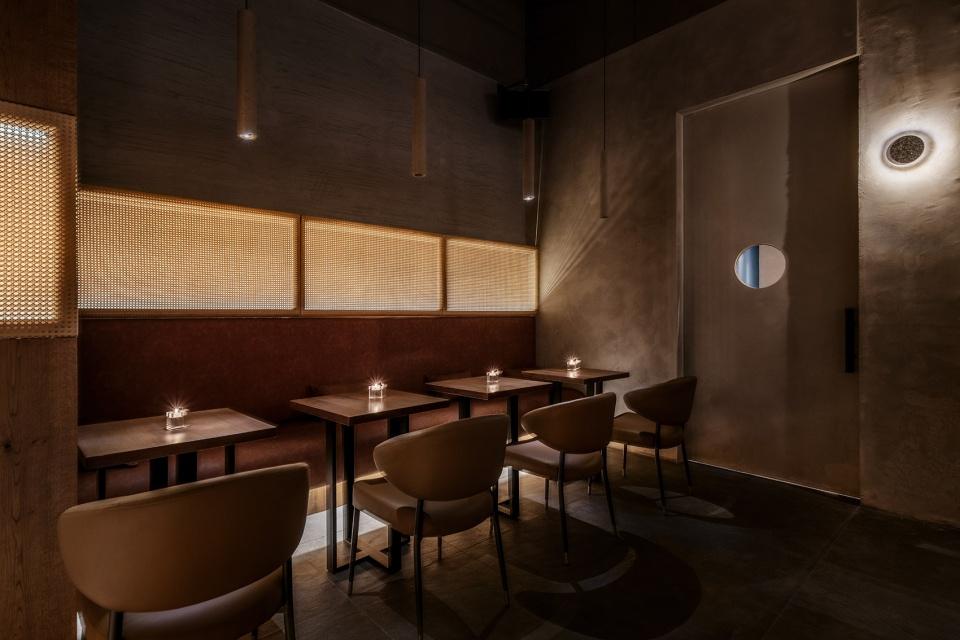 019-the-tasting-room-china-by-ge-studio-960x640.jpg