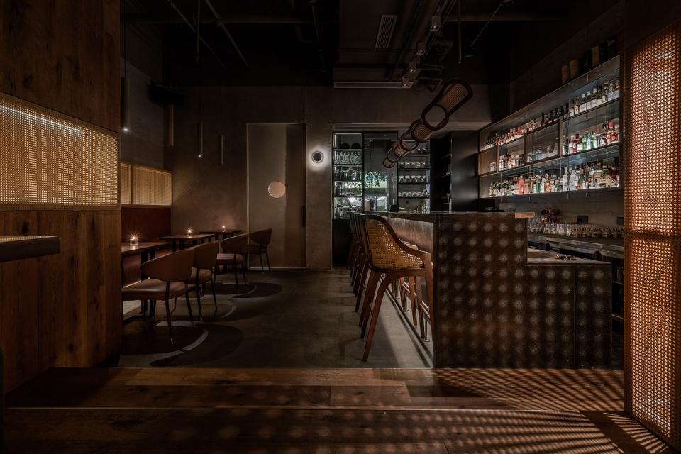 023-the-tasting-room-china-by-ge-studio-960x640.jpg