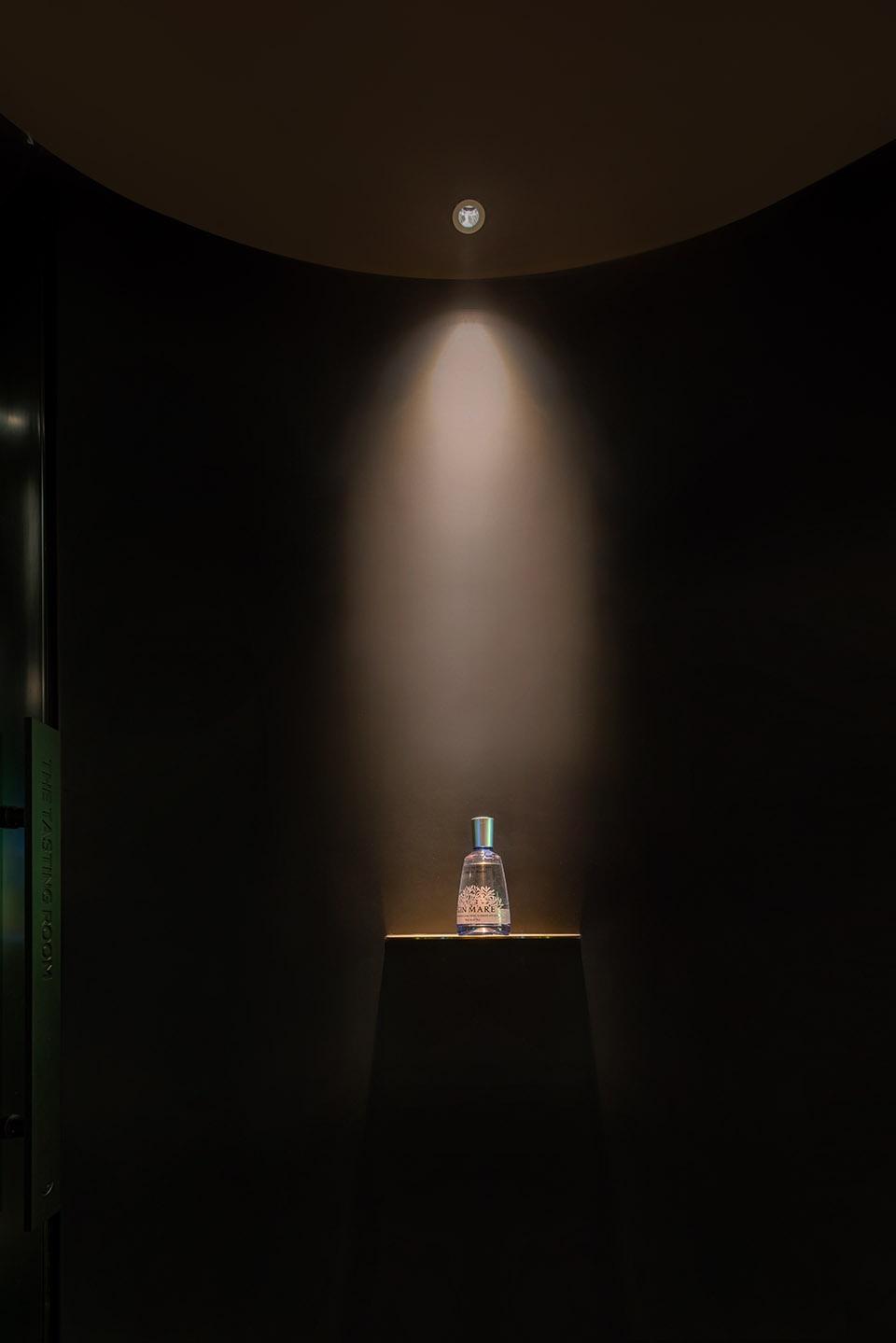 026-the-tasting-room-china-by-ge-studio-960x1439.jpg