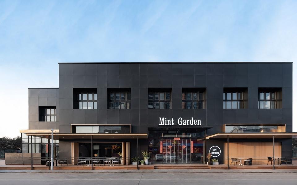 033-mint-garden-bar-china-by-hou-tiantian-li-cheng-liu-xiaolu-960x600.jpg
