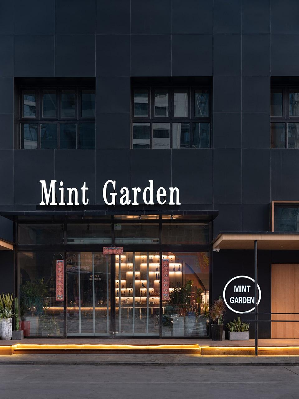 037-mint-garden-bar-china-by-hou-tiantian-li-cheng-liu-xiaolu-1-960x1280.jpg