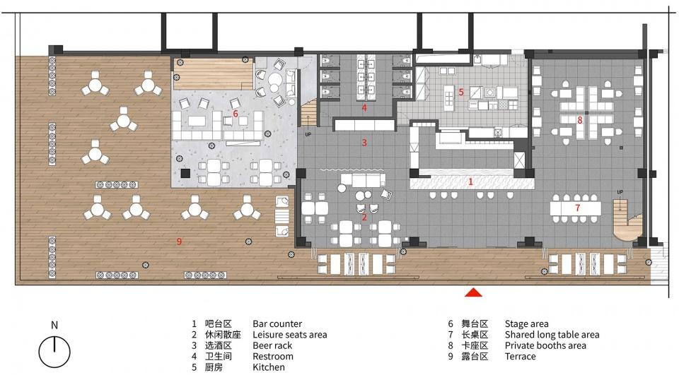 037-mint-garden-bar-china-by-hou-tiantian-li-cheng-liu-xiaolu-960x531.jpg