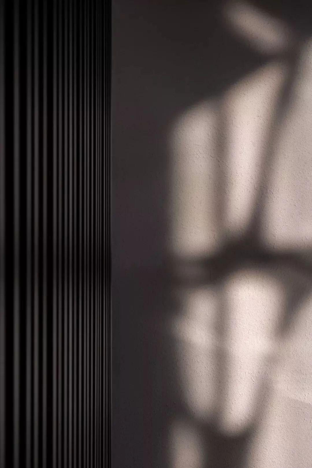 c945d6607b3b949e0e44d3348c4d0dc5.jpg