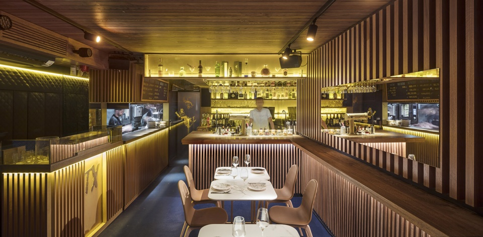 15-txalupa-gastroleku-restaurant-by-el-equipo-creativo-960x472.jpg