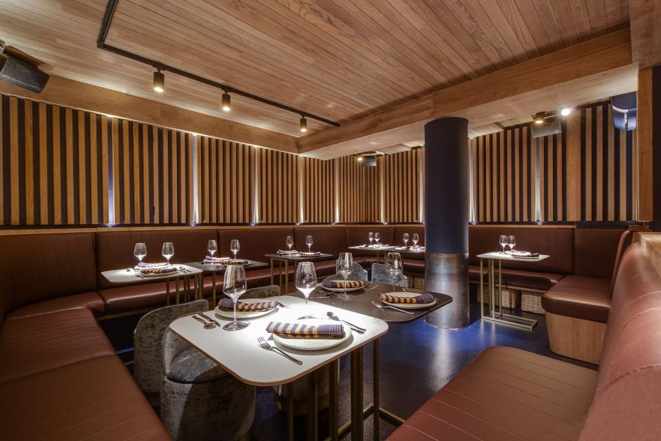 18-txalupa-gastroleku-restaurant-by-el-equipo-creativo-960x640.jpg