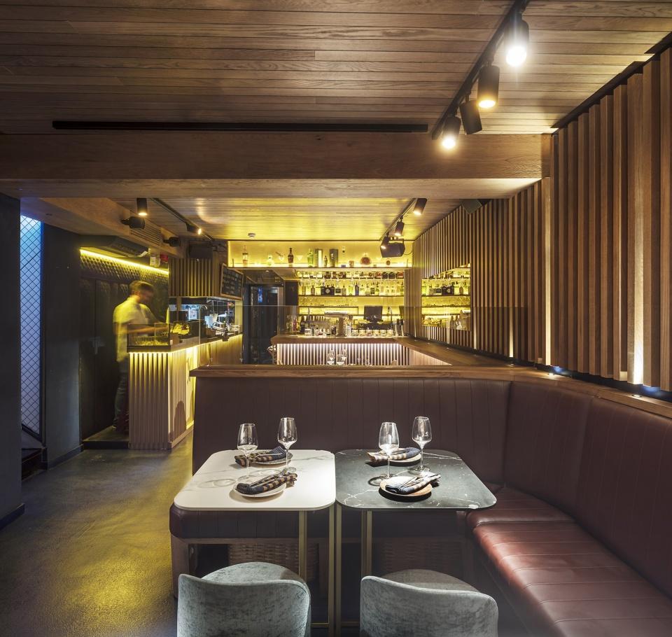 14-txalupa-gastroleku-restaurant-by-el-equipo-creativo-960x910.jpg