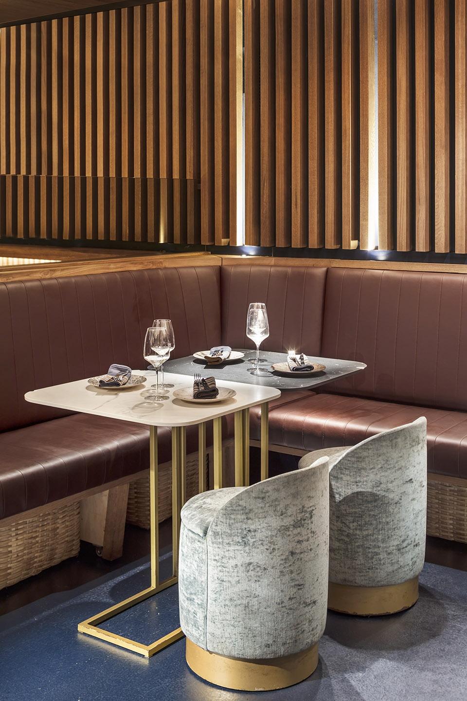 16-txalupa-gastroleku-restaurant-by-el-equipo-creativo-1-960x1440.jpg