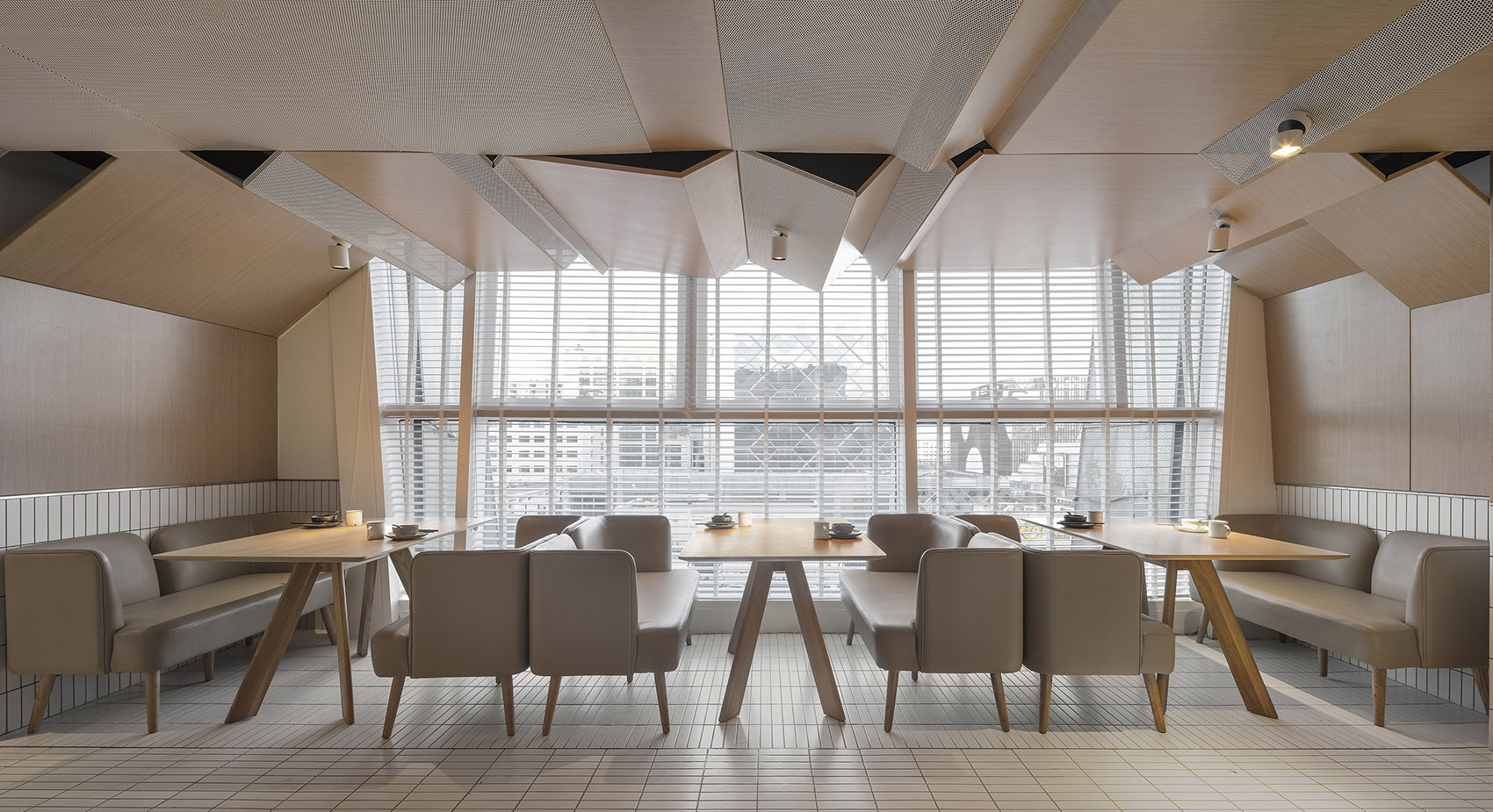 003-goose-hut-home-bistro-china-by-golucci-interior-architects.jpg