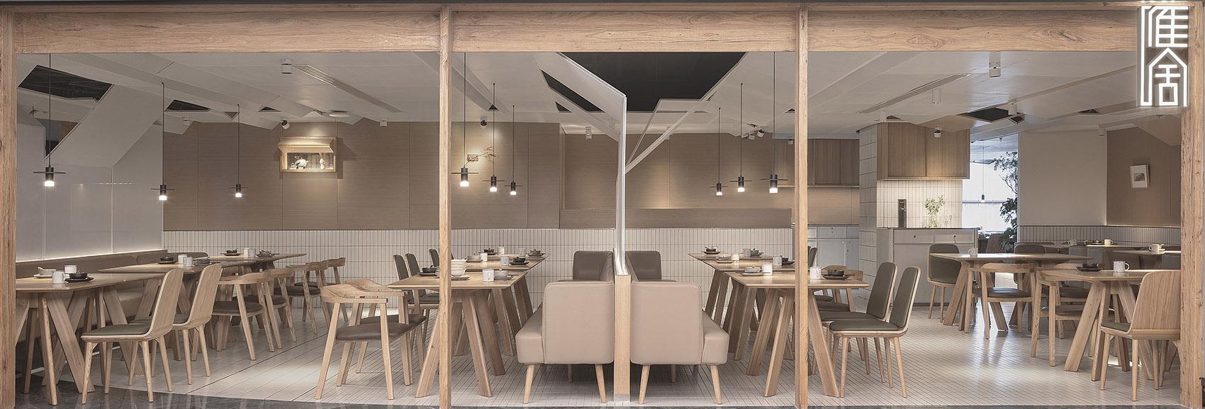 023-goose-hut-home-bistro-china-by-golucci-interior-architects.jpg