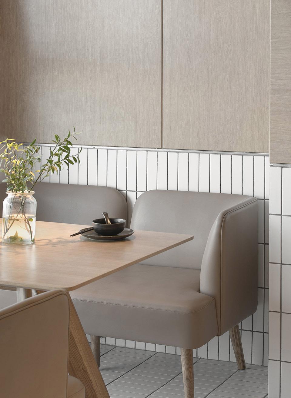 034-goose-hut-home-bistro-china-by-golucci-interior-architects.jpg