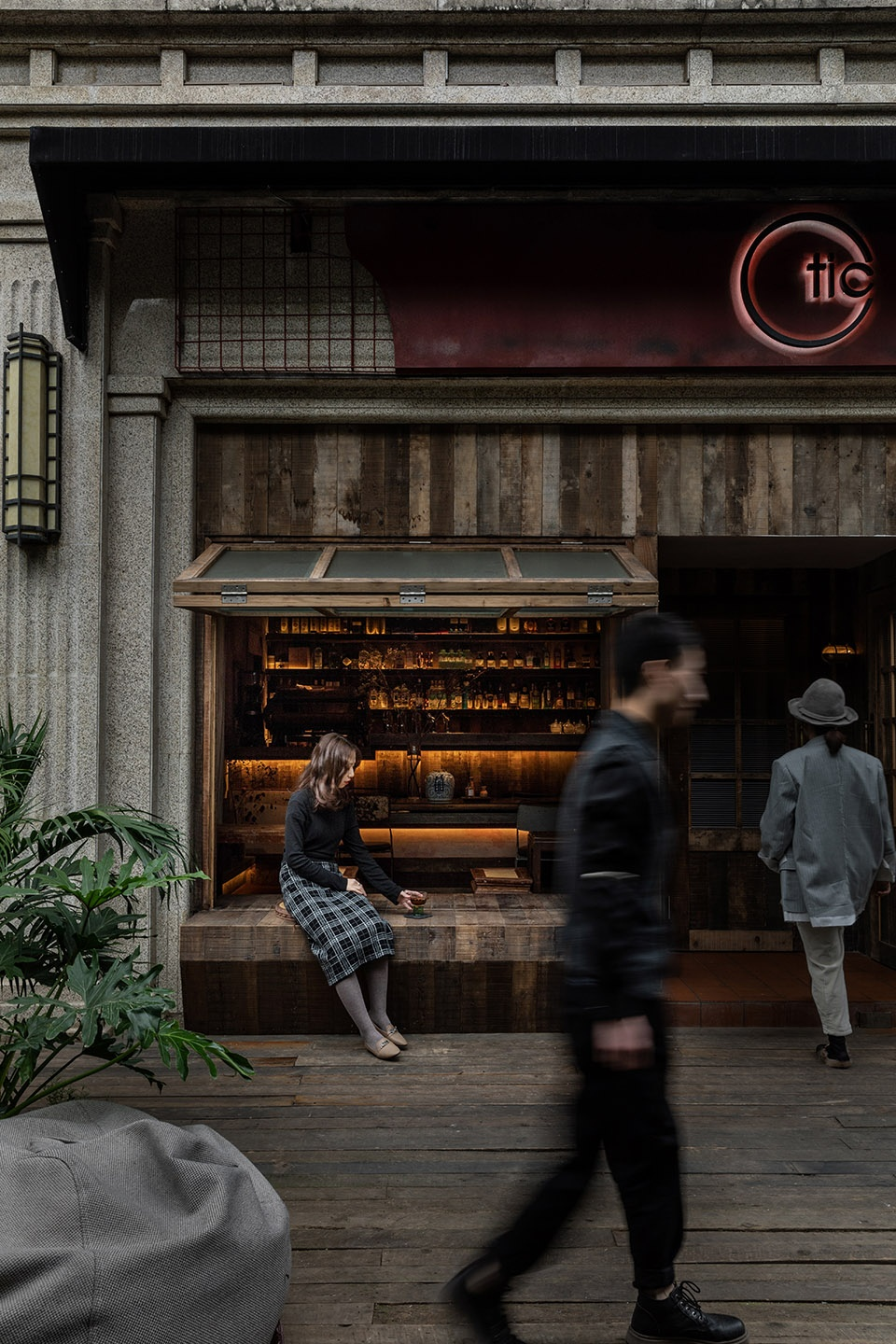 007-tic-bar-china-by-one-space-design-960x1440.jpg
