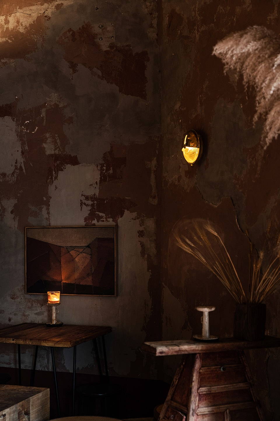 004-tic-bar-china-by-one-space-design-960x1440.jpg