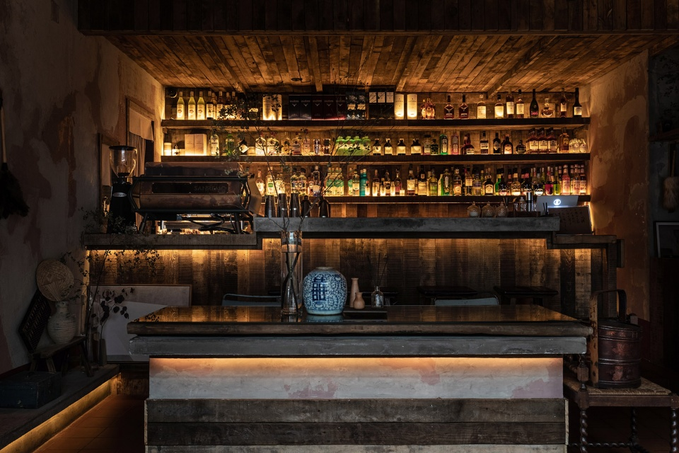 005-tic-bar-china-by-one-space-design-960x640.jpg