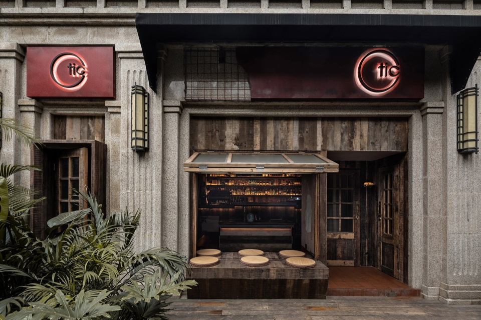 006-tic-bar-china-by-one-space-design-960x640.jpg