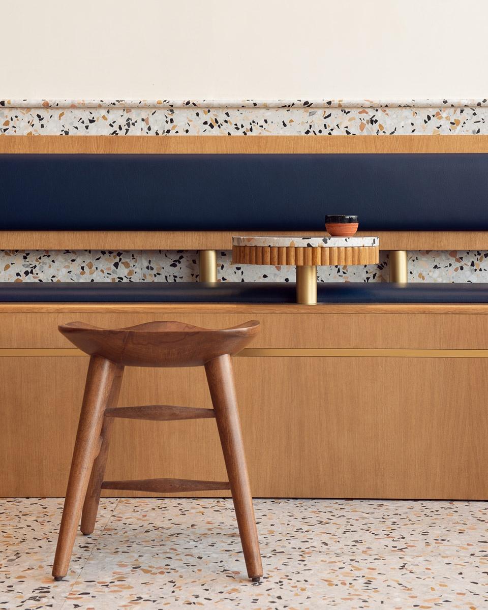 010-deco-temple-elixir-bunn-coffee-roasters-by-azaz-architects-960x1200.jpg