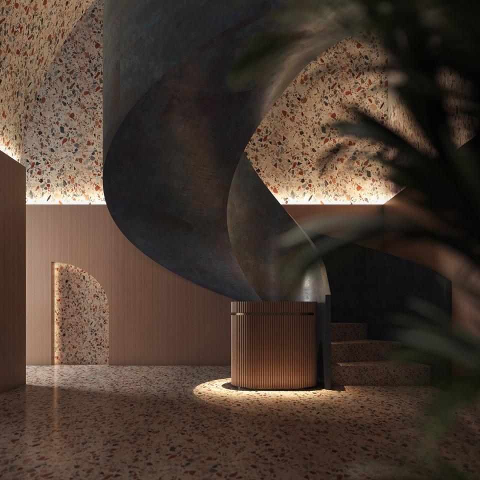 024-deco-temple-elixir-bunn-coffee-roasters-by-azaz-architects-960x960.jpg