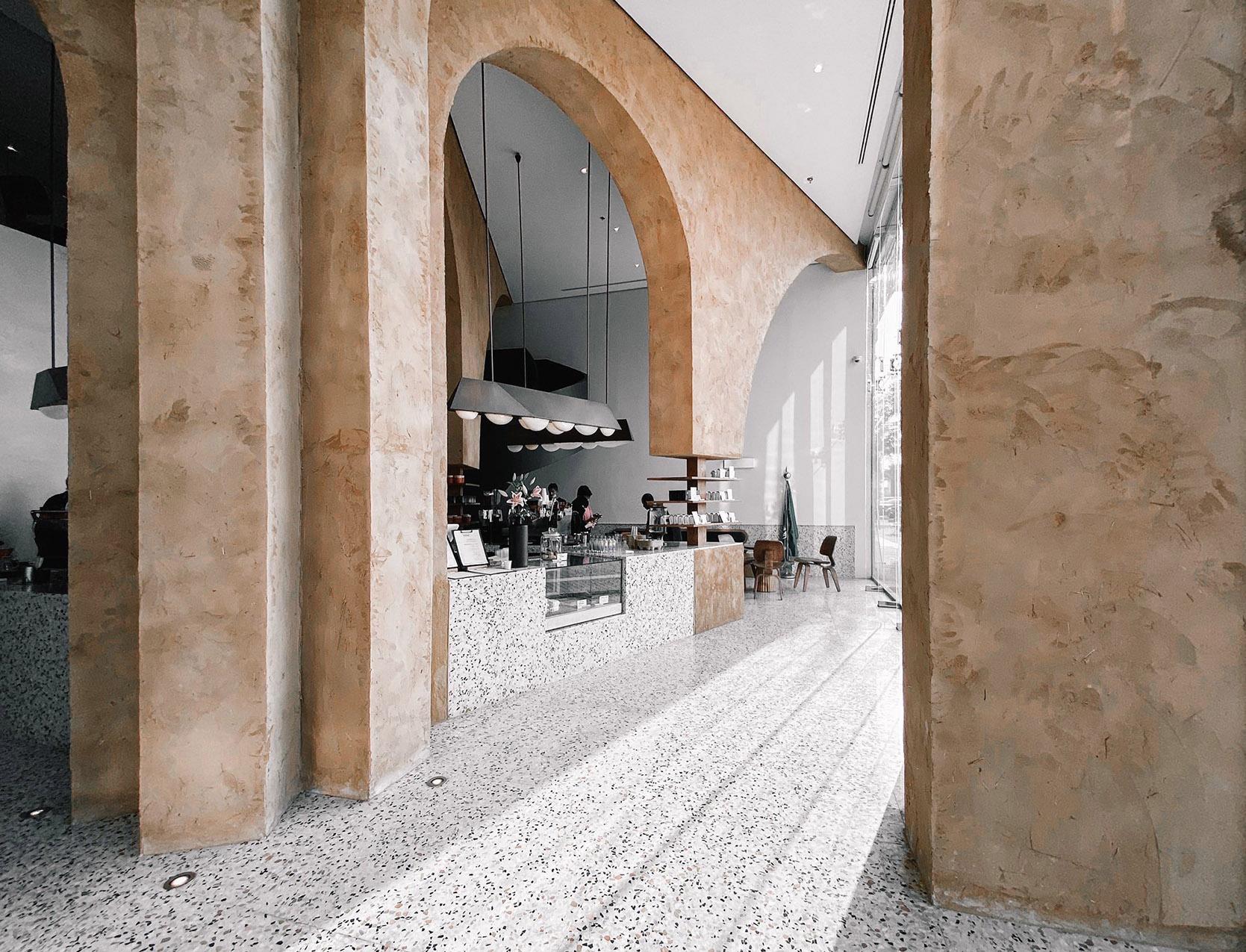 027-deco-temple-elixir-bunn-coffee-roasters-by-azaz-architects.jpg