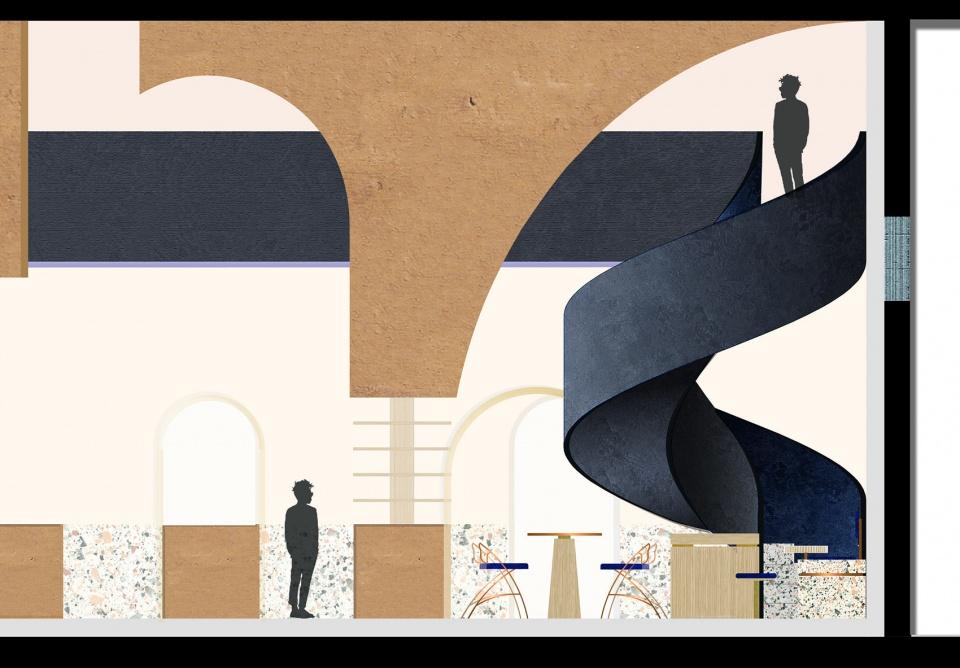 002-deco-temple-elixir-bunn-coffee-roasters-by-azaz-architects-960x668.jpg