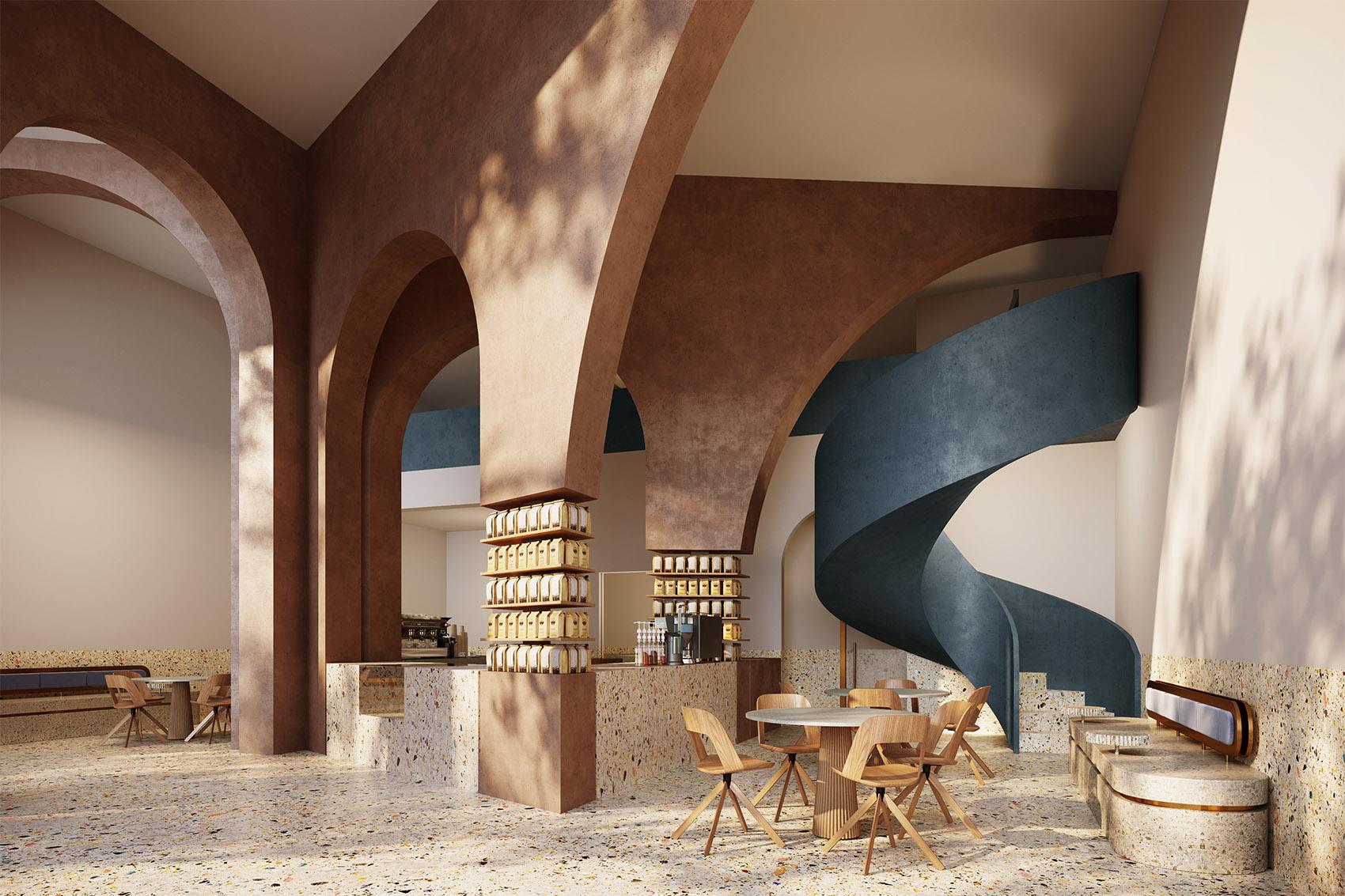 003-deco-temple-elixir-bunn-coffee-roasters-by-azaz-architects.jpg