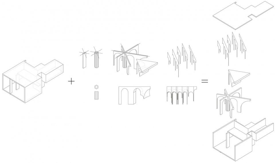 001-deco-temple-elixir-bunn-coffee-roasters-by-azaz-architects-960x571.jpg