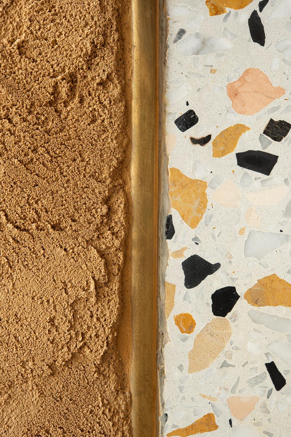 016-deco-temple-elixir-bunn-coffee-roasters-by-azaz-architects-960x1439.jpg