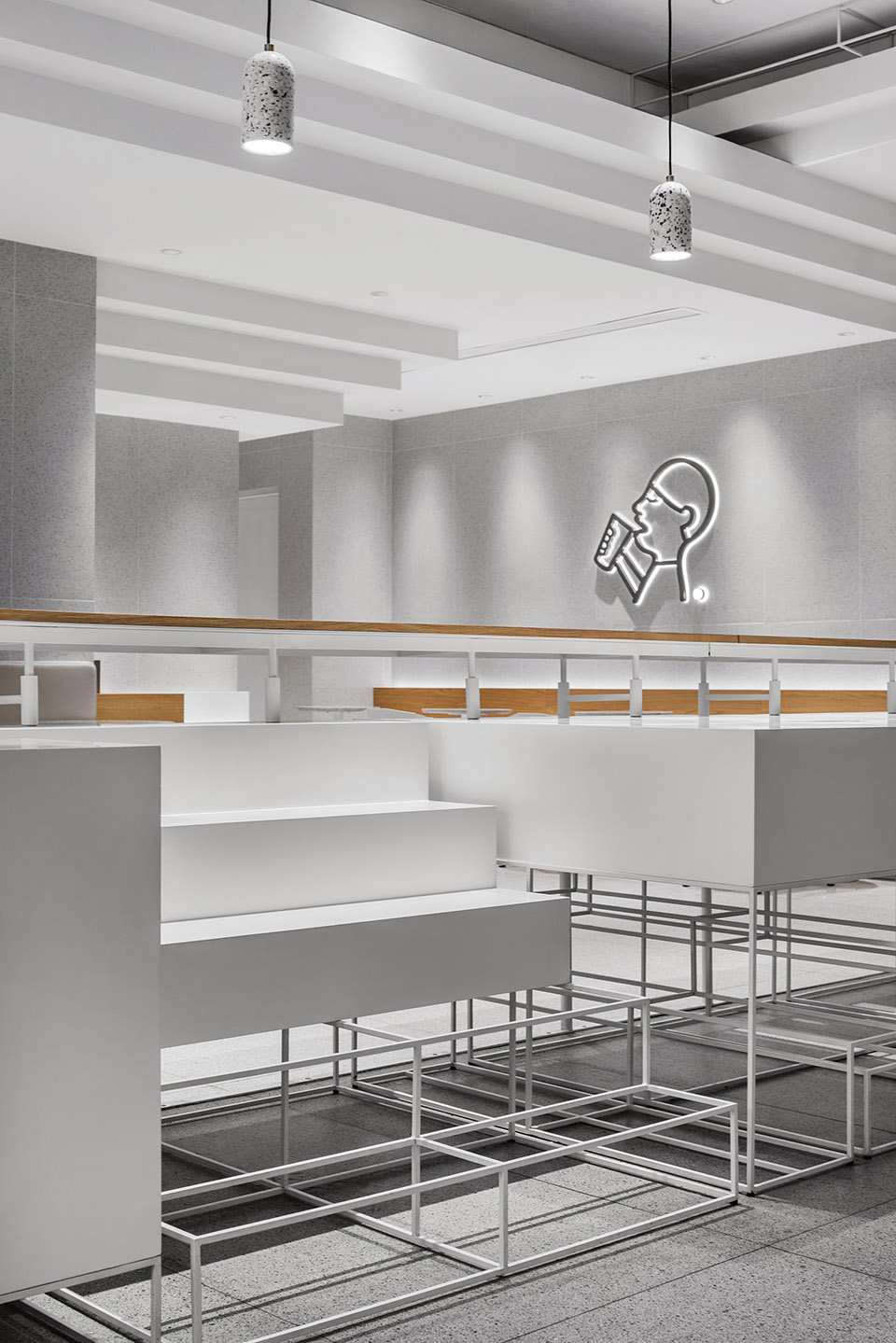 012-heytea-at-one-avenue-shenzhen-china-by-moc-design-office.jpg