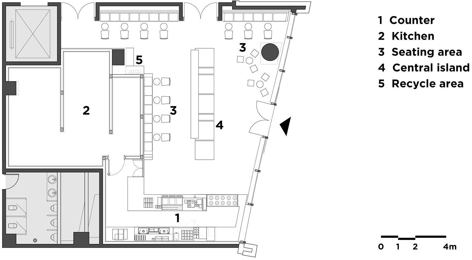 019-heytea-at-one-avenue-shenzhen-china-by-moc-design-office.jpg
