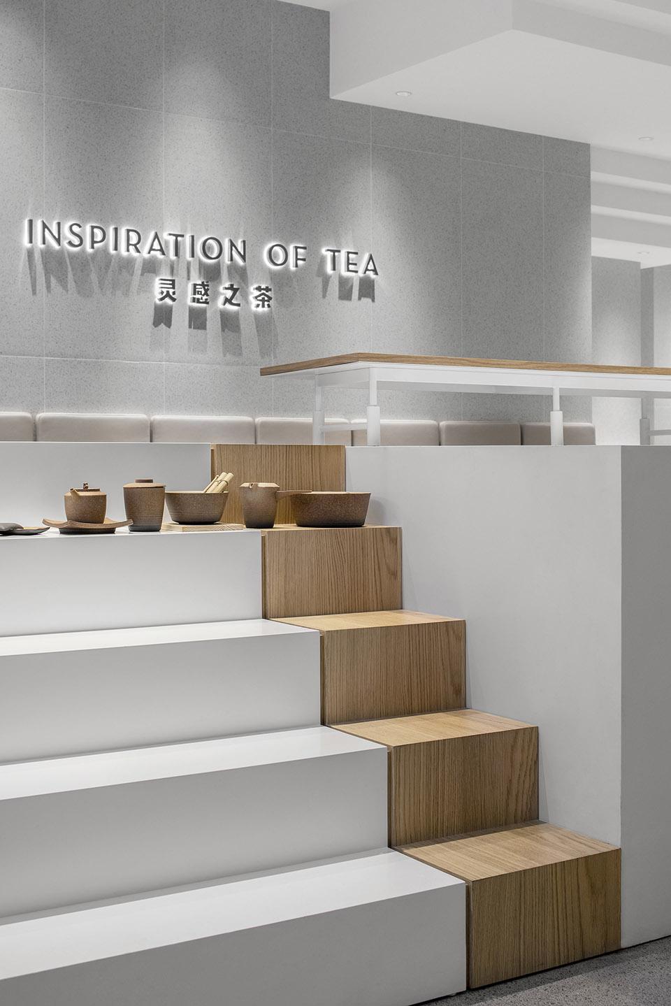 011-heytea-at-one-avenue-shenzhen-china-by-moc-design-office.jpg