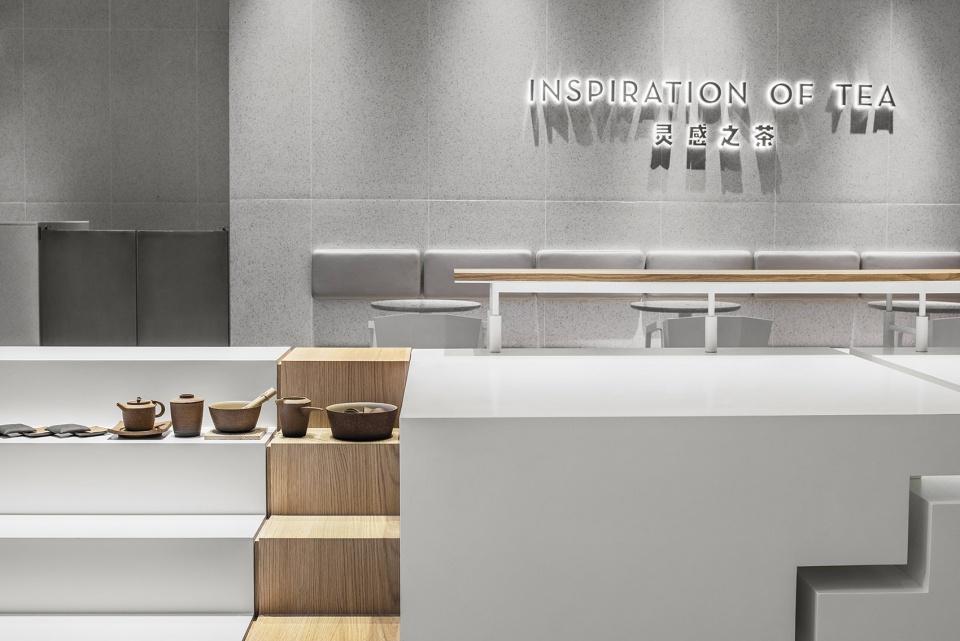 013-heytea-at-one-avenue-shenzhen-china-by-moc-design-office-960x641.jpg