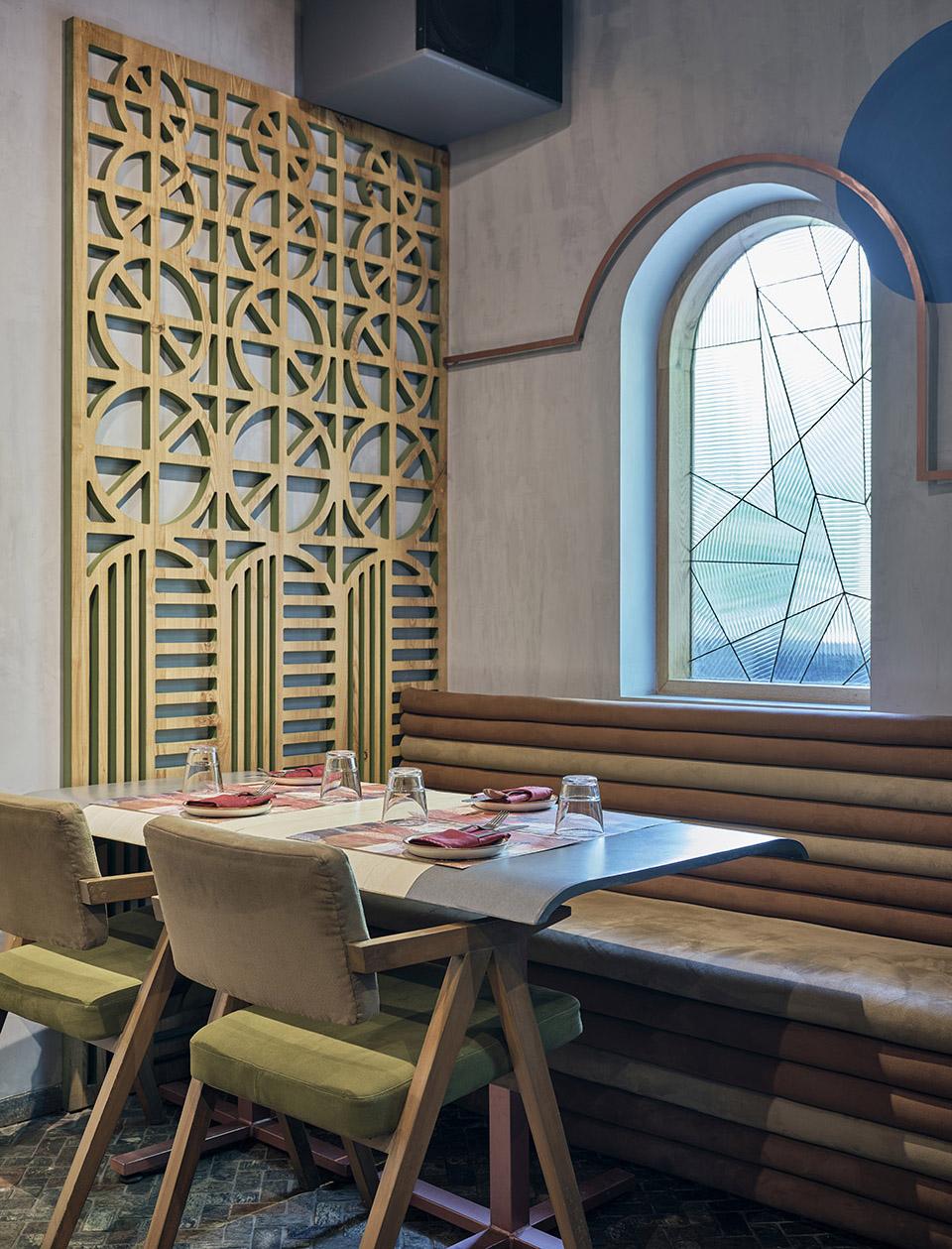 023-misu-restaurant-by-fadd-studio.jpg