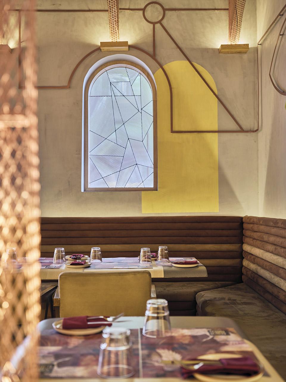 009-misu-restaurant-by-fadd-studio.jpg