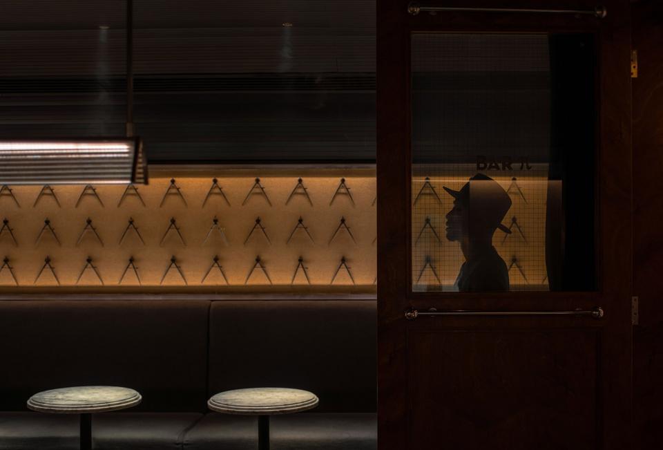 005-bar-pai-china-by-iz-design-studio-960x651.jpg