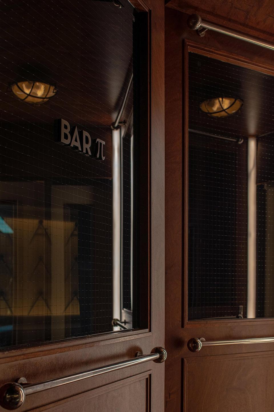 026-bar-pai-china-by-iz-design-studio-960x1439.jpg